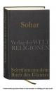 Sohar. Schriften aus dem Buch des Glanzes - Gerold Necker