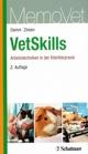 VetSkills - Anja Damm;  Dirk Zinsen