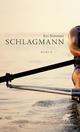 Schlagmann - Evi Simeoni
