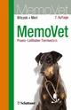 MemoVet - Christa Wilczek;  Kristin Merl