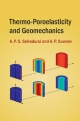 Thermo-Poroelasticity and Geomechanics