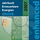 Jahrbuch Erneuerbare Energien 2007 enhanced