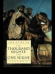 The Book of the Thousand Nights and One Night (Vol 2) - J. C. Mardrus; E. P. Mathers