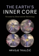 The Earth's Inner Core