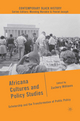 Africana Cultures and Policy Studies