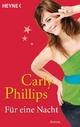 Für eine Nacht - Carly Phillips