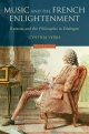 Music and the French Enlightenment
