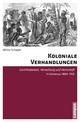 Koloniale Verhandlungen - Ulrike Schaper