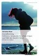 Parentifizierung. Definition, Symptome, Ursachen, Folgen und Hilfe der Sozialen Arbeit - Christian Blum