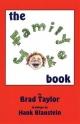 Family Joke Book