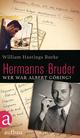 Hermanns Bruder - William Hastings Burke