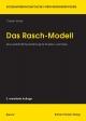 Das Rasch-Modell - Carolin Strobl