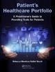 Patient's Healthcare Portfolio