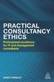 Practical Consultancy Ethics