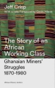 Story of an African Working Class