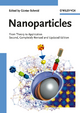 Nanoparticles - G&  uuml;  nter Schmid