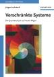 Verschränkte Systeme - Jürgen Audretsch