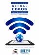 Informe Global eBook en español (Edición 2016) - Rüdiger Wischenbart