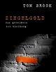 Ziegelgold - Tom Brook