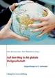 Auf dem Weg in die globale Zivilgesellschaft - Peter deCourcy Hero;  Peter Walkenhorst