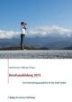 Berufsausbildung 2015 - Bertelsmann Stiftung