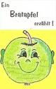 Ein Bratapfel erzählt - Vero KAa