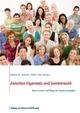 Zwischen Eigennutz und Gemeinwohl - Helmut K. Anheier;  Volker Then