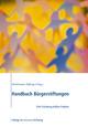 Handbuch Bürgerstiftungen - Bertelsmann Stiftung