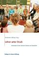 Lehrer unter Druck - Bertelsmann Stiftung