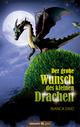 Der große Wunsch des kleinen Drachen - Bianca Enid