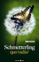Schmetterling quo vadis? - Henri Haeckel