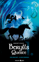 Berylls Queste I - Margrit Krause