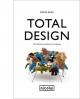 Total Design - Mateo Kries