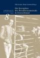 Die Rezeption des Broadwaymusicals in Deutschland - Nils Grosch;  Elmar Juchem (Hrsg.)