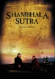 Shambhala Sutra