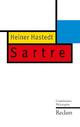Sartre - Heiner Hastedt