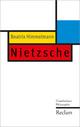 Nietzsche - Beatrix Himmelmann