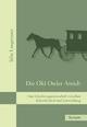 Die Old Order Amish - Silke Langwasser