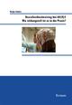 Neurofeedbacktraining bei AD(H)S - Nadja Stüber