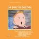La peur de Manou - École Louis-J.-Robichaud Collectif