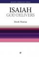 WCS Isaiah - Derek Thomas