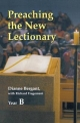 Preaching The New Lectionary - Dianne Bergant; Richard N. Fragomeni