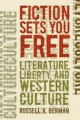 Fiction Sets You Free - Russell A. Berman