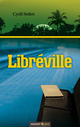 Libréville - Cyrill Seifert