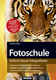Fotoschule - Christian Haasz;  Ulrich Dorn