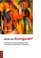 Abtritt der Avantgarde? - Steffen Vogel