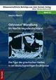 Odysseus' Wandlung im Nachkriegsdeutschland - Jessica Resch