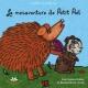 La mésaventure de Petit Poil - Ecole Carrefour Etudiant Eleves et enseignants