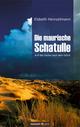 Die maurische Schatulle - Elsbeth Heinzelmann