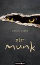 Der Munk - Daniel Weber